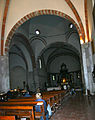 0479 - Milano - San Nazaro - Interno - Foto Giovanni Dall'Orto 5-May-2007.jpg