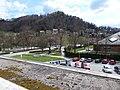 05.04.2015. Krapinske Toplice - panoramio.jpg