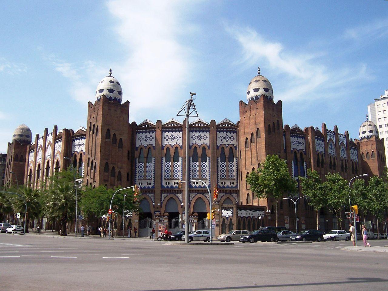 1280px-050529_Barcelona_027.jpg