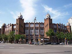 050529 Barcelona 027.jpg