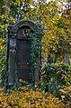051 - Wien Zentralfriedhof 2015 (22602388664).jpg