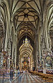 060823 stephansdom2a dp.jpg
