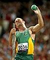 060912 - Hamish MacDonald - 3b - 2012 Summer Paralympics (01).JPG