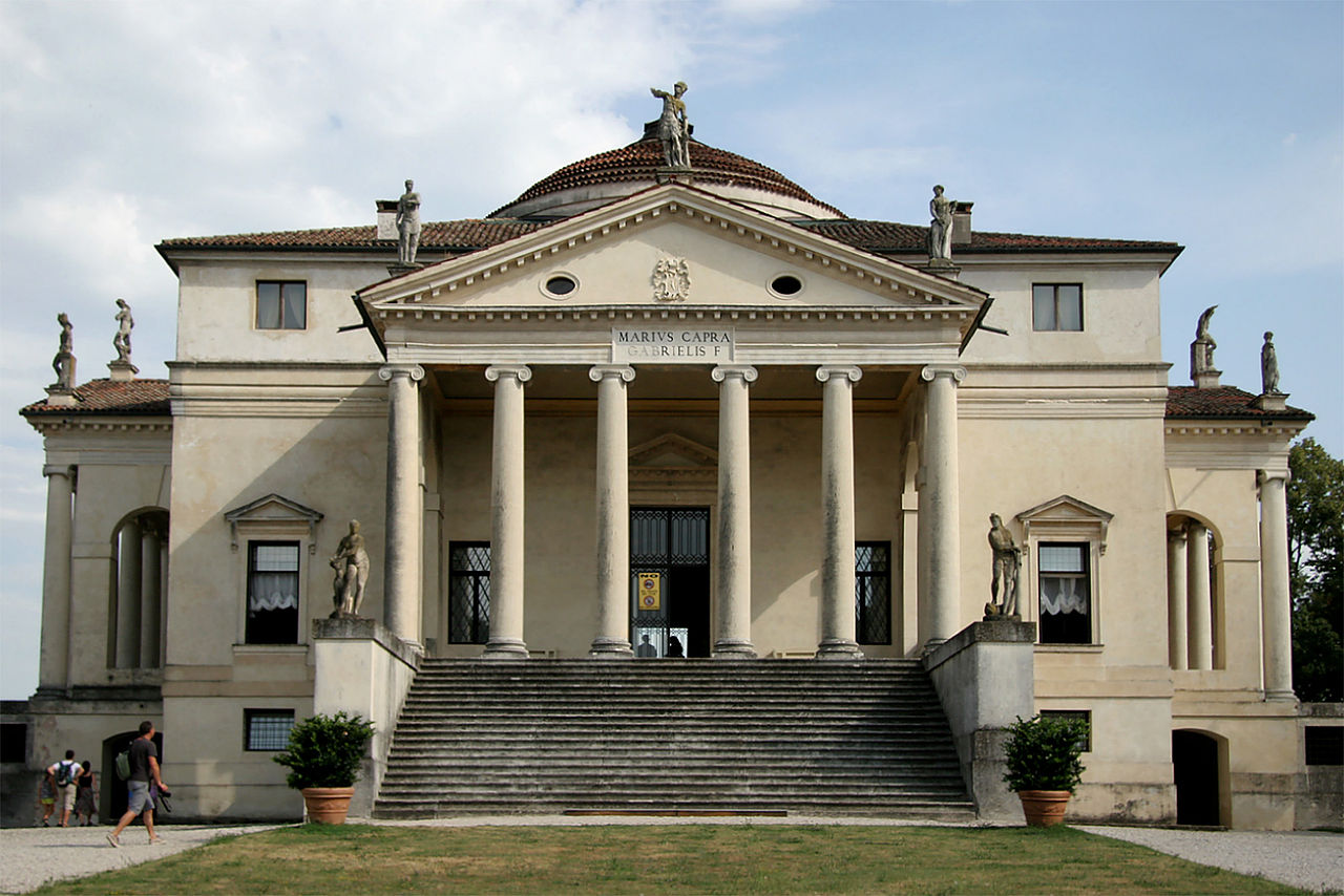 07-Villa-Rotonda-Palladio.jpg