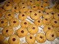 071221 cookies peanut butter.JPG