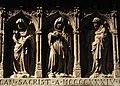078 Catedral, urna funerària de Bernat Despujol.jpg