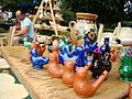 07998 Conjured from Wood Festival, Sanok.JPG