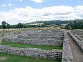 08-Hadrians Wall-001.jpg