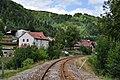 08-Jura-39-Lézat-voie-ferrée.jpg