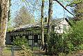 09011664 Berlin-Heiligensee, Alt-Heiligensee 43 001.jpg