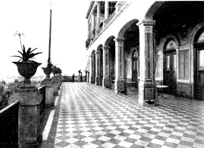 09b-THE TERRACE-CASTLE OF CHAPULTEPEC.png