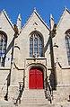 0 Basilique Notre-Dame du Roncier à Josselin (4).JPG