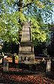 0 Mons - Monument funéraire de la famille LAHURE - DUMONT (1).JPG