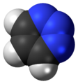 1,2,3-Triazine-3D-spacefill.png