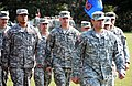 1-223rd Spartans welcome new leader (5888387658).jpg