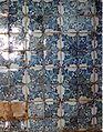 1-Ademuz-ladrillos-iglesiaParroquial (2003)-01.jpg