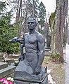 1.Личаківське кладовище (31).JPG
