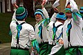 1.1.16 Sheffield Morris Dancing 109 (24082920626).jpg