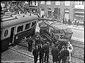10-07-1946 00375 Botsing tram en vrachtauto (10205043215).jpg