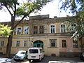 10-go Kvitnia St., 20.jpg