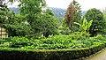 100 Jahre Hofgarten Innsbruck 05.jpg
