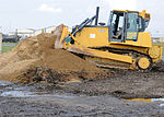 100th CES 'Dirt boyz' carry weight of Team Mildenhall 130321-F-FE537-0032.jpg
