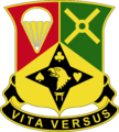 101st Sustainment Bde DUI.png
