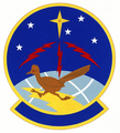 1025 Satellite Communications Sq emblem.png