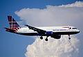 103dc - British Airways Airbus A320-100; G-BUSE@ZRH;11.08.2000 (5238214206).jpg