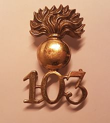 103rd Regiment of Foot Cap Badge.jpg