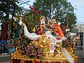 1053Holy Wednesday processions in Baliuag 37.jpg