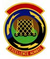 105 Aerial Port Sq emblem.png