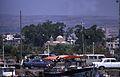 107Zypern Kato Paphos Hafen (14042592166).jpg