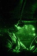 Nachtsichtgerät kaufen 108th CRG night vision goggle training 141101-Z-ME883-115
