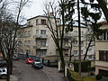 10 Tiutiunnykiv Street, Lviv (01).jpg