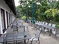 11-08-31-ihme-terrassen-hannover-3.jpg