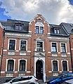 11.8.2018 Falkenstein Vogtl. Louis-Müller-Straße 6.JPG