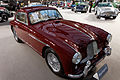 110 ans de l'automobile au Grand Palais - Aston Martin DB2 4 3.0-Litre Sports Saloon - 1955 - 005.jpg