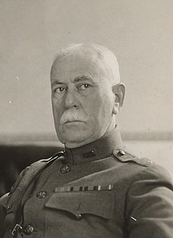 Francis Joseph Kernan