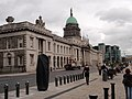 111 Customs House, Dublin.jpg