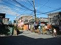 1131Roads Payatas Bagong Silangan Quezon City Landmarks 43.jpg