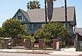 1135 S. Alvarado St., Los Angeles.jpg