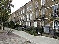118-142, Cloudesley Road.jpg