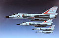 119th Fighter Squadron - 3 F-106.jpg