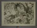 11C - N.Y. City (Aerial Set). NYPL1532600.tiff