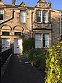11 Nile Grove Edinburgh UK.jpg