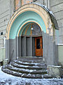 11 Zalizniaka Street, Lviv (05).jpg
