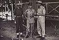 11th Division commander at Dobodura 1943.jpg