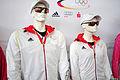 12-05-28-olympia-einkleidung-allgemein-10.jpg
