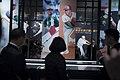 12.28 總統出席「中華職棒30週年特展開幕記者會」 (45586166325).jpg
